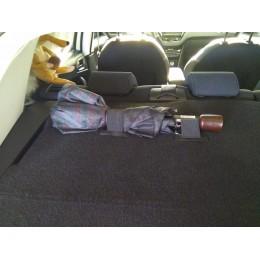 Петля в багажник INTENDO