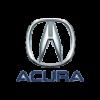 Коврики в салон автомобилей Acura