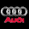 Коврики в салон автомобилей Audi