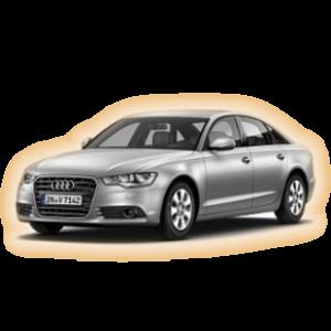 Audi A3 (8V) 2012-2017