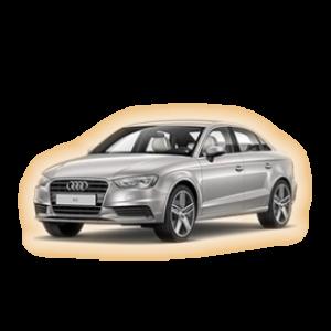 Audi A6 (C7) 2011-2018