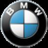 Коврики в салон автомобилей BMW