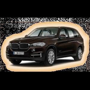 BMW X1 (F15) 2014-2018