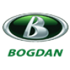 Коврики в салон автомобилей Богдан