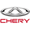 Коврики в салон автомобилей Chery