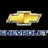 Коврики в салон автомобилей Chevrolet