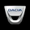 Коврики в салон автомобилей Dacia