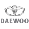 Коврики в салон автомобилей Daewoo
