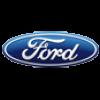 Коврики в салон автомобилей Ford