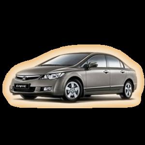 Honda Civic (FD) 2006-2011