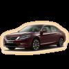 Коврики Honda Accord 9 кузов Sedan 2013 -  и выше