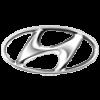 Коврики в салон автомобилей Hyundai