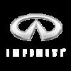Коврики в салон автомобилей Infinity