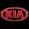 Коврики в салон автомобилей KIA