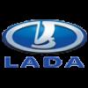 Коврики в салон автомобилей Lada