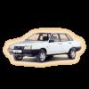 Коврики ВАЗ 21099 в салон кузова любого года