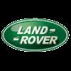 Коврики в салон автомобилей Land Rover