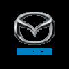 Коврики в салон автомобилей Mazda