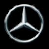Коврики в салон автомобилей Mercedes-benz