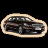 Коврики Mercedes benz E-Class L 2009-2015 года в салон кузова W212
