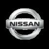 Коврики в салон автомобилей Nissan