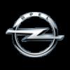 Коврики в салон автомобилей Opel