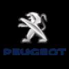 Коврики в салон автомобилей Peugeot