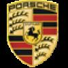Коврики в салон автомобилей Porsche