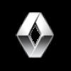Коврики в салон автомобилей Renault
