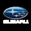 Коврики в салон автомобилей Subaru