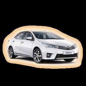 Toyota Corolla (E170)  2013-2018