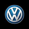 Коврики в салон автомобилей Volkswagen