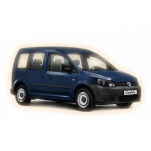 Volkswagen Caddy 2004-2015