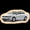 Коврики Volkswagen Jetta 6 2010-и выше в салон кузова MK6