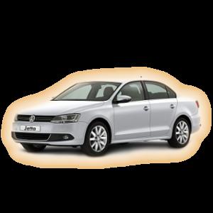 Volkswagen Jetta 6 (VI)(MK6) 2010-
