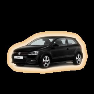 Volkswagen Polo ( 6R1)2009-2017