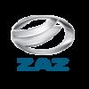 Коврики в салон автомобилей ЗАЗ